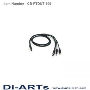 esatap USB cable CB-PTDUT-100