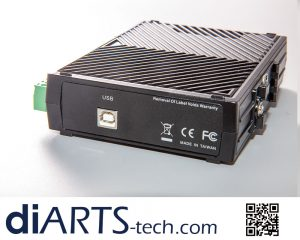 FTDI USB to Serial Converter adapter