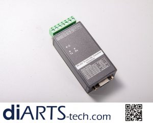 RS232 to RS422 RS485 converter